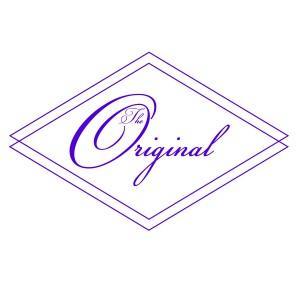 TheOrig_Logo_LgPurple_Outlines